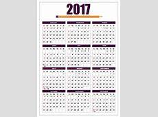 التقويم الهجري 1438_2017 موعد المولد النبوي 2017 التقويم