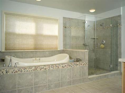 master bathroom shower tile ideas master bath tile ideas 5060