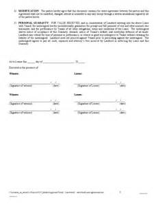 word resume template free residential lease agreement sample form free download