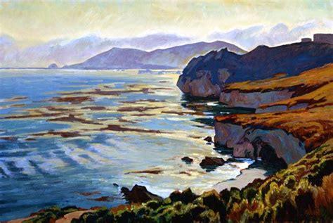california landscape pictures 10 best images about california landscapes on pinterest