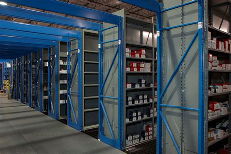Commercial & Industrial Shelving Solutions  3d Storage. Can You Roll 401k Into Roth Ira. Free Psychology Classes Online. University Of Phoenix Msn Program. How Did Facebook Start Facebook Analytics App. How To Get Sticker Residue Off Clothes. Web Based Dashboard Software. Health Care Debate Facts On The Spot Cleaning. Residential Treatment Centers In Florida