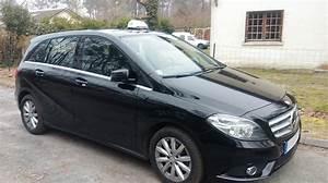 Mercedes Merignac : taxi chimioth rapie radioth rapie en gironde 33 nos v hicules taxi lacanau ~ Gottalentnigeria.com Avis de Voitures