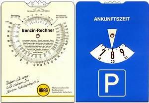 Benzin Kosten Berechnen : benzinmischung rechner mischungsverh ltnis zement ~ Themetempest.com Abrechnung