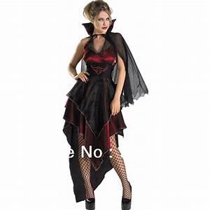 Halloween Kostüm Vampir : female vampire halloween costumes hot girls wallpaper ~ Lizthompson.info Haus und Dekorationen