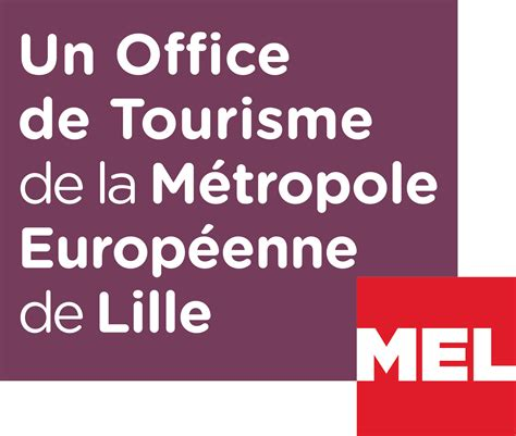 the lille tourism and convention bureau general