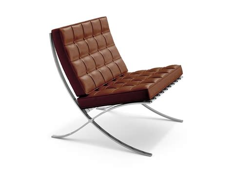 Poltrona Barcellona Knoll International In Offerta Outlet