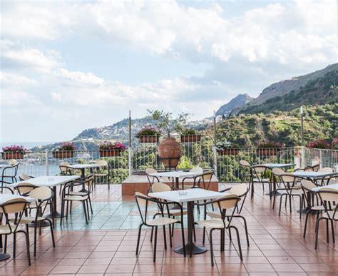 hotel le terrazze letojanni le terrazze letojanni italia hotell anmeldelser og