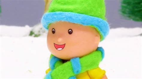 Funny Animated Cartoons Kids