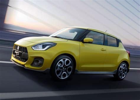 suzuki swift sport    hp  uae  car prices