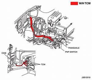 Electrical Wiring Diagram 2004 Nubira