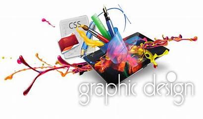 Graphic Web Designing Site Logos Marketing Options