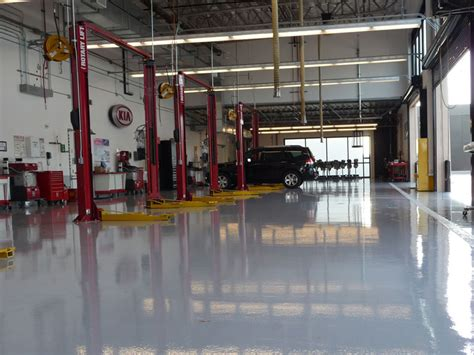 floor shops commercial residential concrete epoxy floor coatings