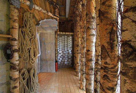 chambre d hote gouffre de padirac padirac 1 chambres d 39 hôte atypique