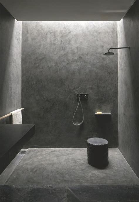 blanchir joint salle de bain r 233 novation salle de bain sans joint et sans carrelage le sol faience et il prend