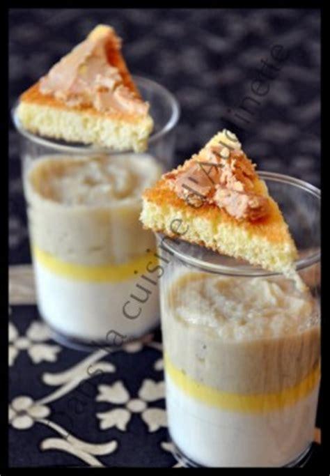 cuisiner artichaud cuisiner le foie gras 10 recettes insolites autour du
