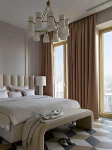 Home, Decor, Renovation, Modern, Bedroom, Design, Ideas, To