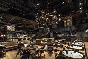 Best Restaurant Design Interior Design ~ Clipgoo