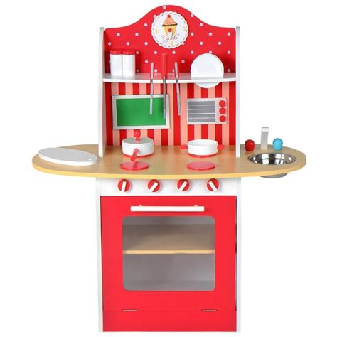 jeux de cuisine pour enfants cuisine dinette cuisinière en bois pour enfants jeux jouet