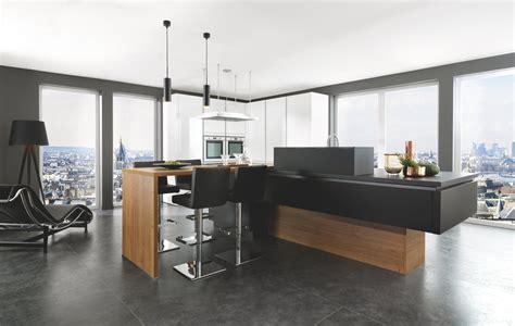 salm cuisine cuisine aménagée design sur mesure schmidt