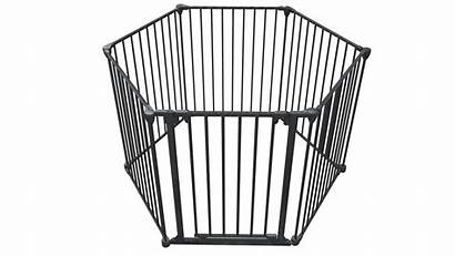 Playpen Barrier Warm Child Safety 2752 Uncategorized
