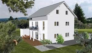 Fertighaus Mit Grundstück Kaufen : emi support gmbh kapitalanlage hotel hotel wir bauen ~ Lizthompson.info Haus und Dekorationen