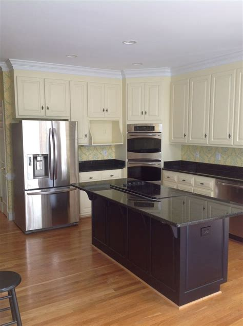 cheap used kitchen cabinets for kitchen cabinets wonderful kitchen cabinets low 9411