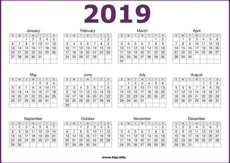 printable calendar nsw printable calendar
