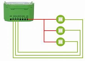 Loxone Miniserver Go : inbetriebnahme loxone nano io air loxone dokumentation ~ Lizthompson.info Haus und Dekorationen