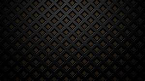 40 Amazing HD Black WallpapersBackgrounds For Free Download