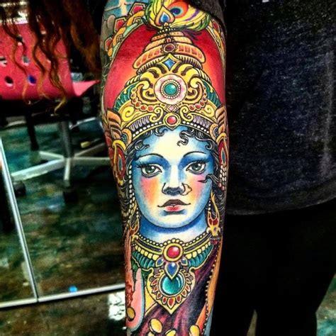 tomcat tattoo home facebook