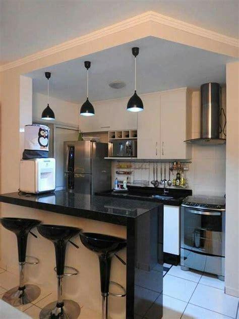 organize a kitchen cozinha americana cocinas kitchens 1239