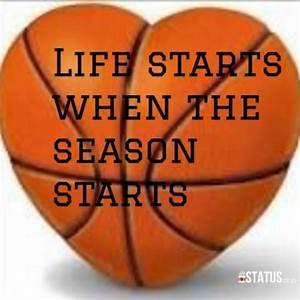 Favorite basketball quote | Love basketball | Pinterest ...