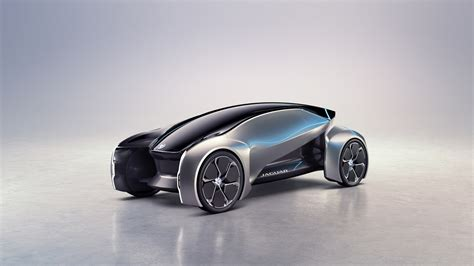 Types Of Electric Cars by Wallpaper Jaguar Future Type Concept Electric Cars