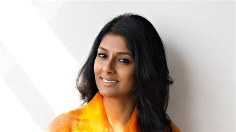 Nandita Das – Festival de Cannes 2013   Eye on Films