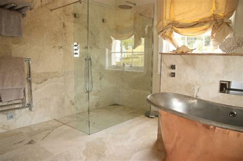 cuartos de baño modernos como decorar habitacion de bebe