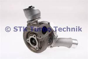 Turbo Espace 4 : 8972409267 714306 5006s turbocharger renault espace iv 3 0 dci power 130 kw ~ Dode.kayakingforconservation.com Idées de Décoration