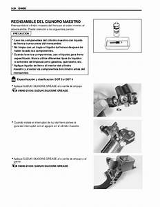 Suzuki Gs150r Owners Manual Pdf
