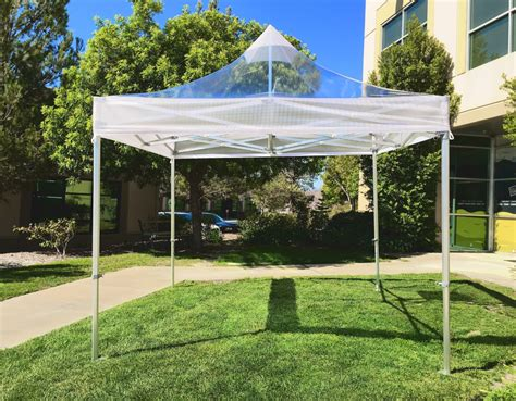 commercial clear popup tent central tent canopy tent canopy meaning portable gazebo