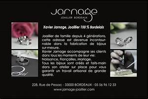 Maison Du Mariage : maison du mariage edition 2018 cr ation et vente de ~ Voncanada.com Idées de Décoration