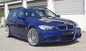 Bmw Serie 3 Forum : e91 picture thread page 8 bmw 3 series e90 e92 forum bmw custom wagon pinterest bmw ~ Medecine-chirurgie-esthetiques.com Avis de Voitures