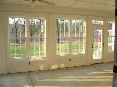 remodel project screen porch turned sunroomsun porch