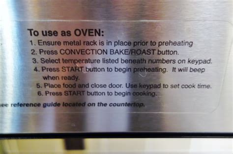 cabins wilderness refurbed fort yourfirstvisit resort oven disney microwave ovenly labeling charm above