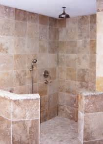 small bathroom designs with walk in shower index of wp content flagallery bathroom