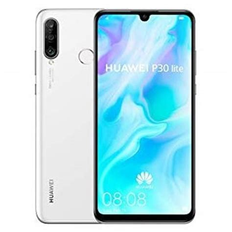 huawei p lite full specification price review