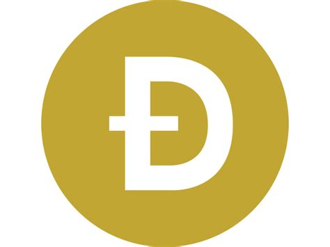 TRON Staking Best Site For Earn Every Dar TRX