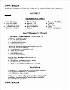 free resume templates download word 2003 resume resume With free resume templates microsoft word 2003