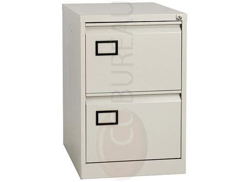 classeur 2 tiroirs bureau en gros classeur 2 tiroirs metallique pour dossiers suspendus