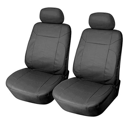 Mazda Cx5 Seat Covers, Seat Covers For Mazda Cx5