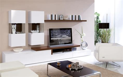 Wohnzimmer Tv Ideen by 20 Modern Tv Unit Design Ideas For Bedroom Living Room