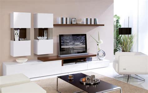 livingroom units 20 modern tv unit design ideas for bedroom living room